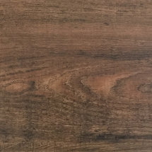 American Walnut - 915 x 152mm