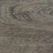 Aspen Oak Ambiance - 915 x 152mm