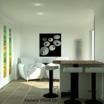 kitchens insynk kitchen designs with articad software