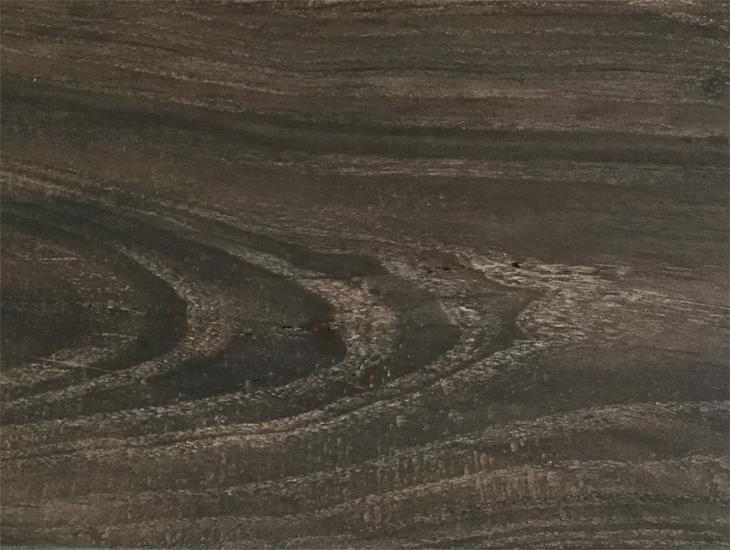 Beyern Oak Ambiance - 915 x 152mm