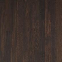 Black Oak Worktops by Kitchens InSynk ltd