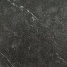 Black Marble Ambiance - 305 x 610mm