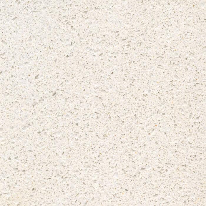 silestone blanco maple quartz at kitchens insynk ltd solihull