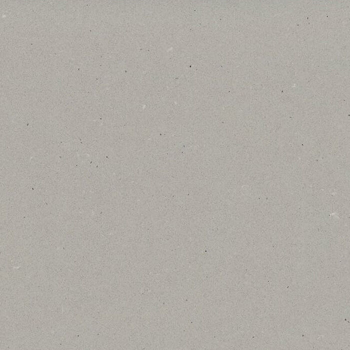 Silestone camden quartz in 20mm and 30mm suede finish