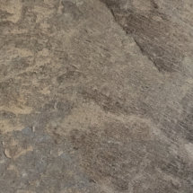 Capri Rustic Ambiance - 457 x 457mm