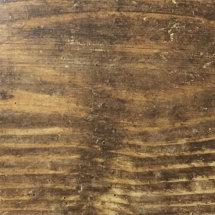Chateau Oak Ambiance - 915 x 152mm