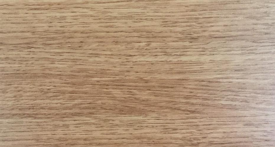 Chestnut Ambiance - 915 x 102mm