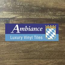 Ambiance Luxury Vinyl Flooring Info