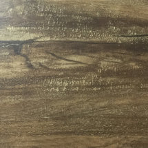 Church Oak Ambiance - 915 x 152mm