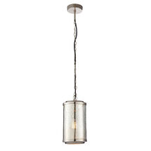 Cilindro E27 Pendant Light - sy73074 by sycamore led lighting