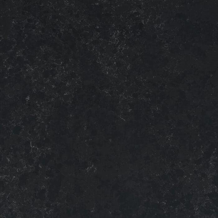 silestone corktown loft series quartz, 20mm and 30mm suede finishe