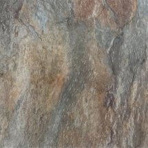 Cornish Slate Ambiance - 305 x 610mm
