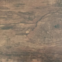 Dark Walnut Ambiance - 915 x 152mm