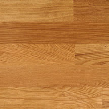 Oak Delux 90mm Stave - 40mm worktops at kitchens insynk ltd solihull