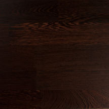 Wenge Delux 90mm stave 40mm depth worktops at kitchens insynk ltd solihull