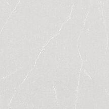 silestone desert silver quartz by cosentino