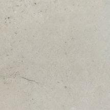 Dolomites Ice Ambiance - 457 x 457mm