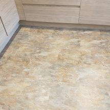 Dorset Slate Ambiance Luxury Vinyl Tiles