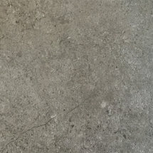 Erimi Granite Ambiance - 457 x 457mm
