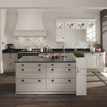 fitzroy porcelain and stone kitchen doors kitchens insynk ltd