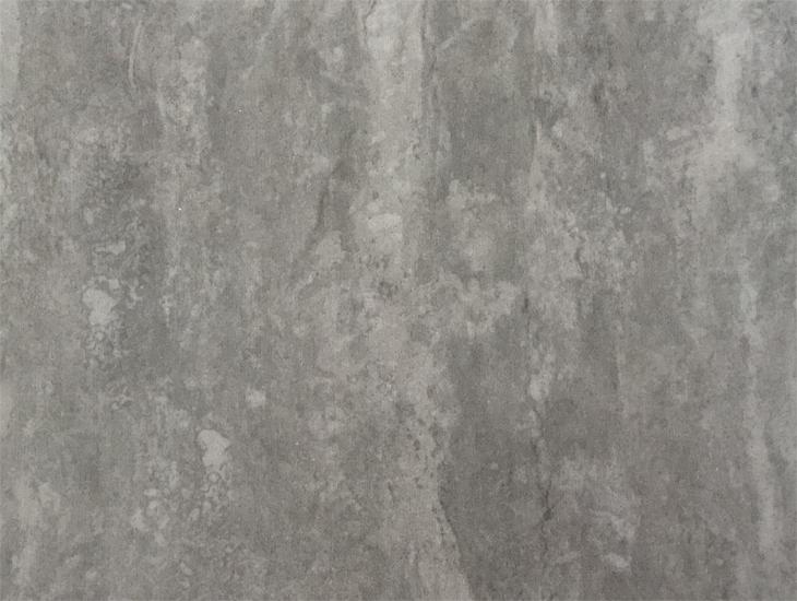 French Grey Ambiance - 305 x 610mm