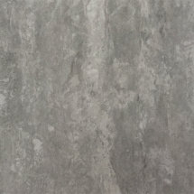French Grey Ambiance - 305 x 610mm