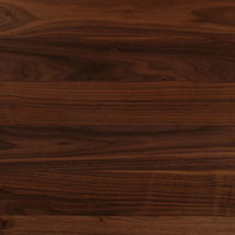 American Walnut Full Stave 90mm Stave - 40mm worktops