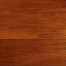 Iroko Full Stave 90mm Stave worktop 40mm depth
