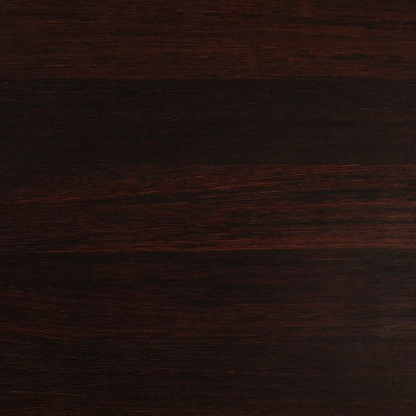 full stave wenge wooden worktops 90mm stave 40mm depth