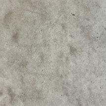 Genoa Grey Ambiance - 457 x 457mm
