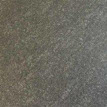 Graphite Slate Ambiance - 457 x 457mm
