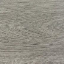 Grey Oak Ambiance - 915 x 152mm