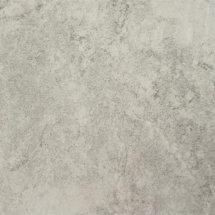 Grey Sandstone Ambiance - 305 x 610mm