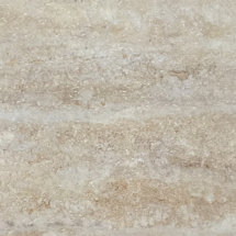 Honey Travertine Ambiance - 305 x 610mm