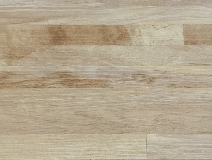 Jacobean Ash ambiance luxury vinyl flooring - 915 x 152mm