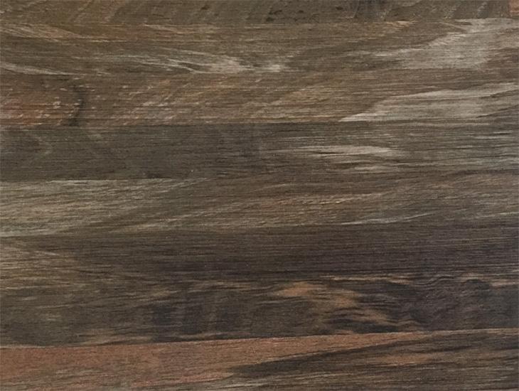 Jacobean Walnut luxury ambiance vinyl flooring - 915 x 152mm