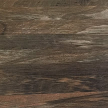 Jacobean Walnut luxury ambiance vinyl flooring - 915 x 152mm