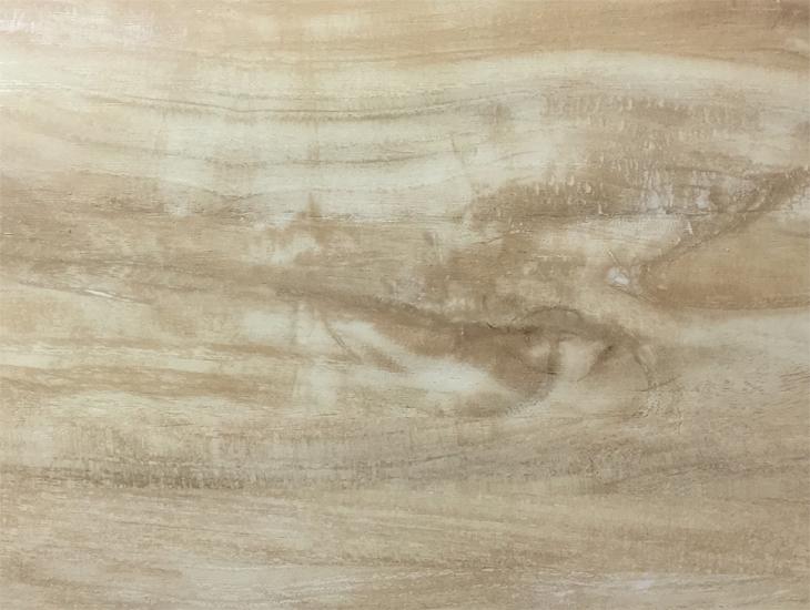 King Charles Oak Luxury Ambiance Flooring - 915 x 152mm