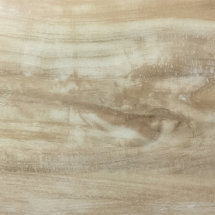 King Charles Oak Luxury Ambiance Flooring - 915 x 152mm