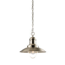 lampada pendant light sycamore sy60799 kitchens insynk ltd