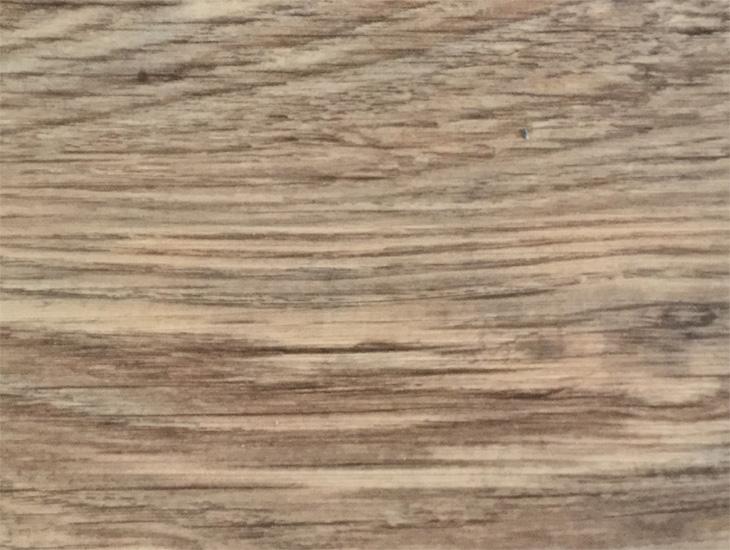 Laurentia Oak Ambiance - 915 x 152mm