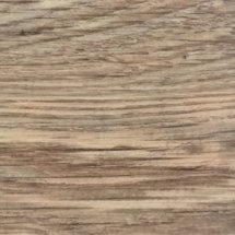 Laurentia Oak Ambiance - 915 x 152mm