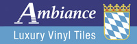 Click to see our Gallery of Ambiance Luxury Vinyl Flooring