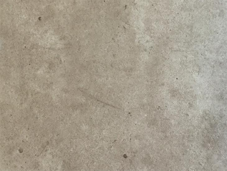 Naples Stone Ambiance - 457 x 457mm