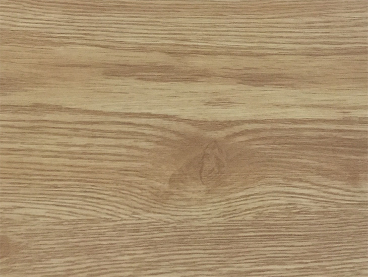 New England Oak Ambiance - 915 x 152mm