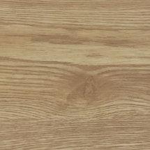 New England Oak Ambiance - 915 x 152mm