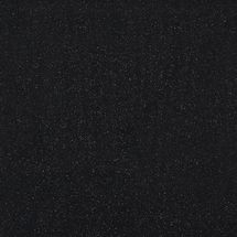 Nuance Black Quartz - Gloss Laminate Texture - 11mm