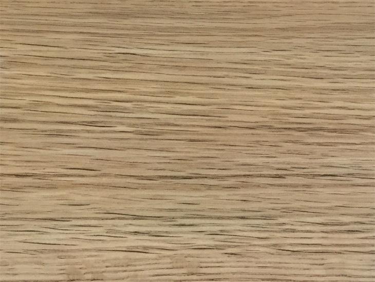 Oak Ambiance - 915 x 152mm