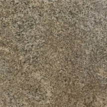Old English Limestone Ambiance - 305 x 610mm
