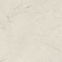 Nuance Alabaster - Quarry Laminate Texture - 11mm
